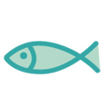 Fischteich/Angeln
