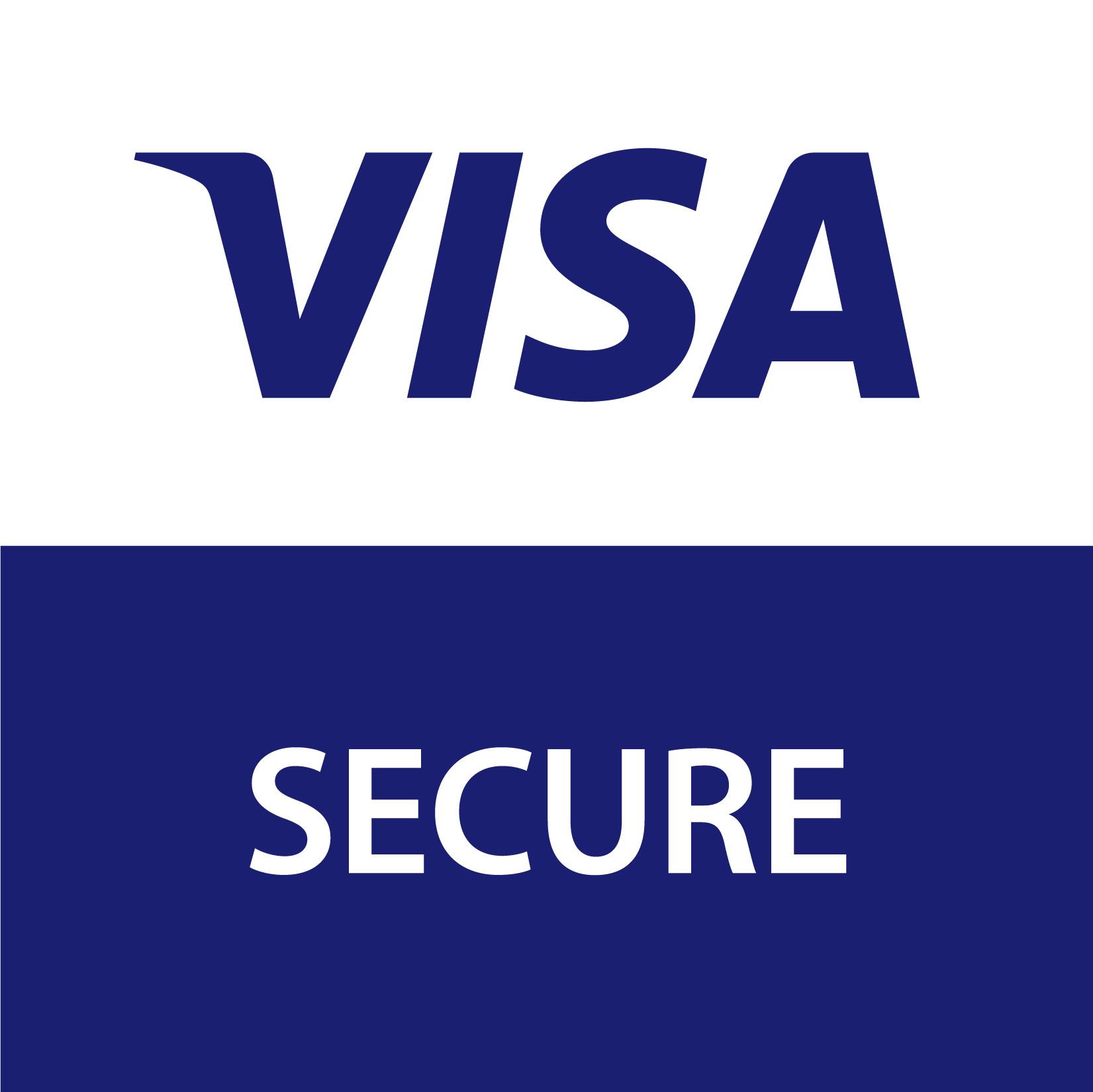 Visa kártya