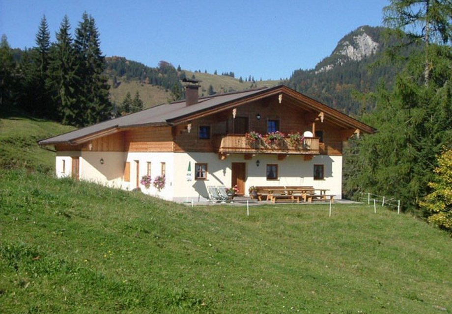 Kletterausrüstung Mieten : Hüttenpartner gmbh almhütten skihütten wanderhütten mieten