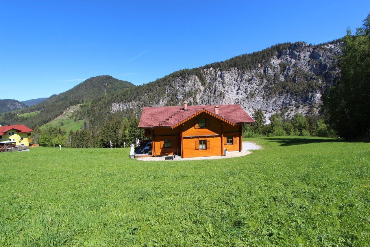 Maison de vacances Salzburg Forstau (2749310), Forstau, Pongau, Salzbourg, Autriche, image 6