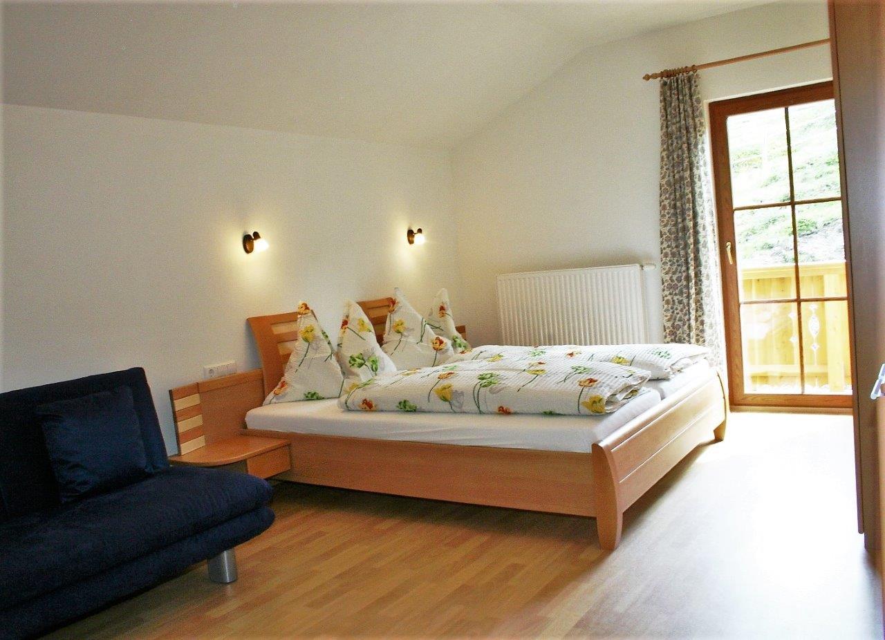 Maison de vacances Salzburg Forstau (2749309), Forstau, Pongau, Salzbourg, Autriche, image 10