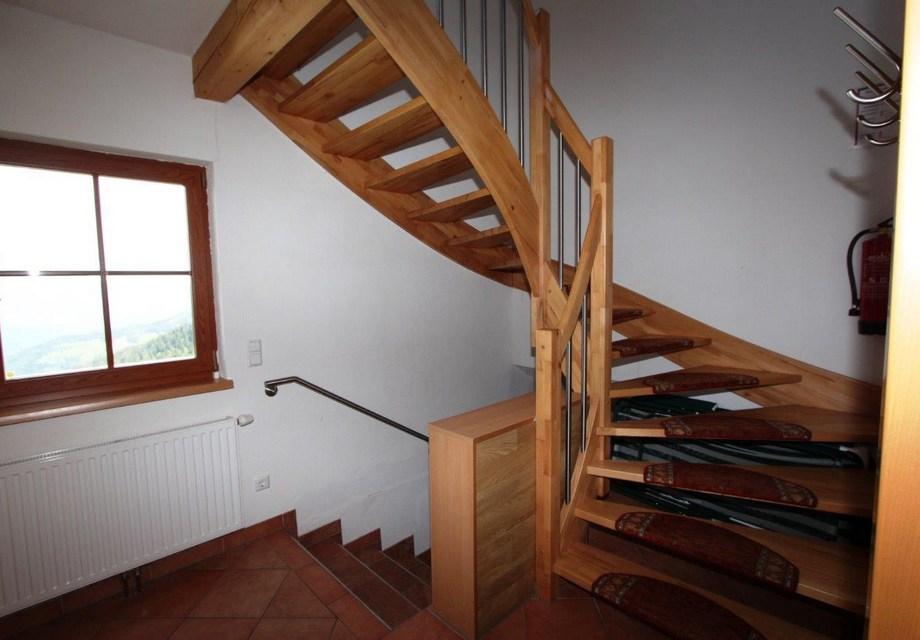 Maison de vacances Salzburg Forstau (2749309), Forstau, Pongau, Salzbourg, Autriche, image 18