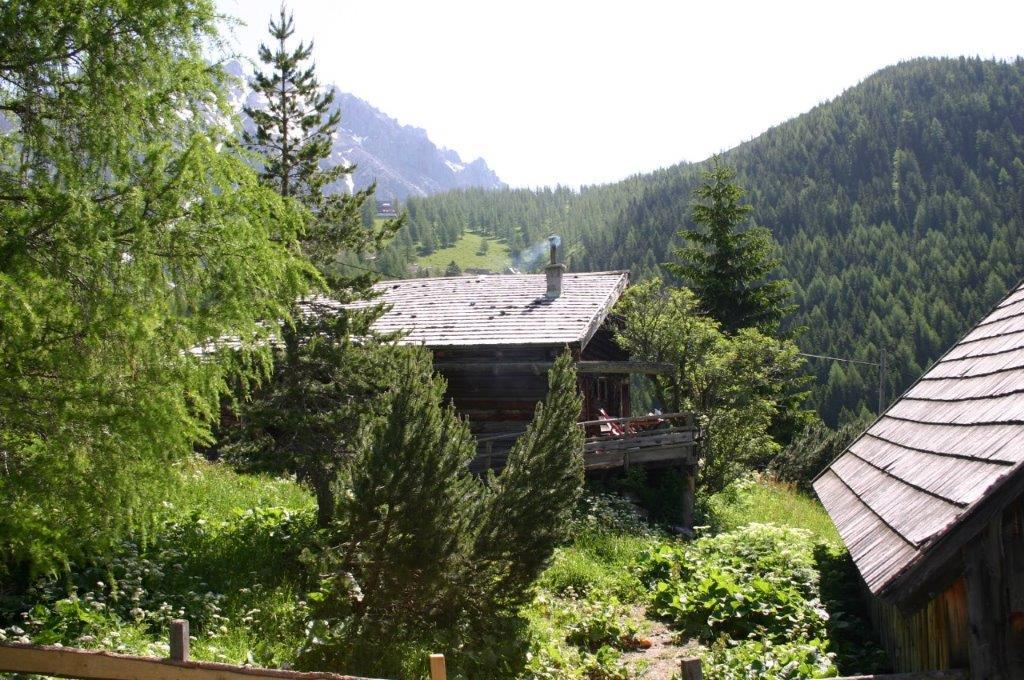 Ferienhaus Steiermark Ramsau (2749260), Ramsau am Dachstein (Ort), Ramsau am Dachstein, Steiermark, Österreich, Bild 12