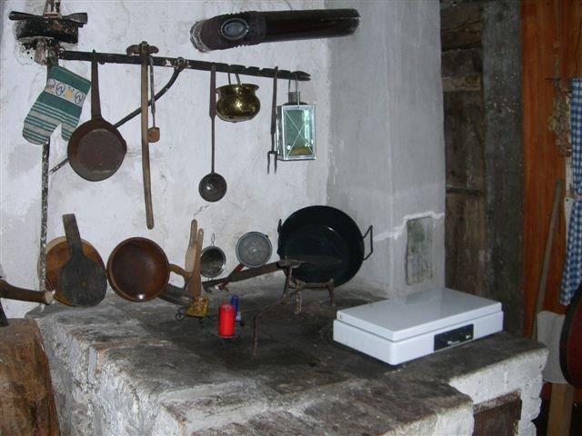 Ferienhaus Steiermark Ramsau (2749260), Ramsau am Dachstein (Ort), Ramsau am Dachstein, Steiermark, Österreich, Bild 15