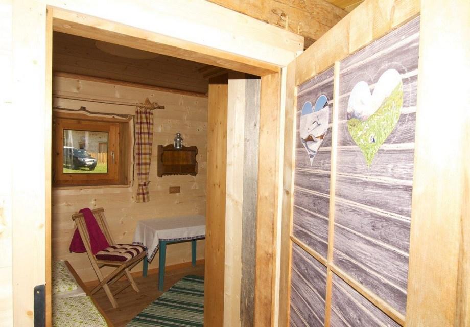 Maison de vacances Salzburg Lofer (2749351), Lofer, Pinzgau, Salzbourg, Autriche, image 12