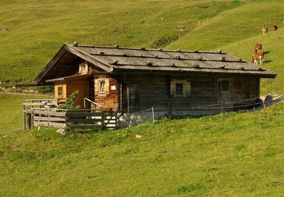 Maison de vacances Salzburg Lofer (2749351), Lofer, Pinzgau, Salzbourg, Autriche, image 2