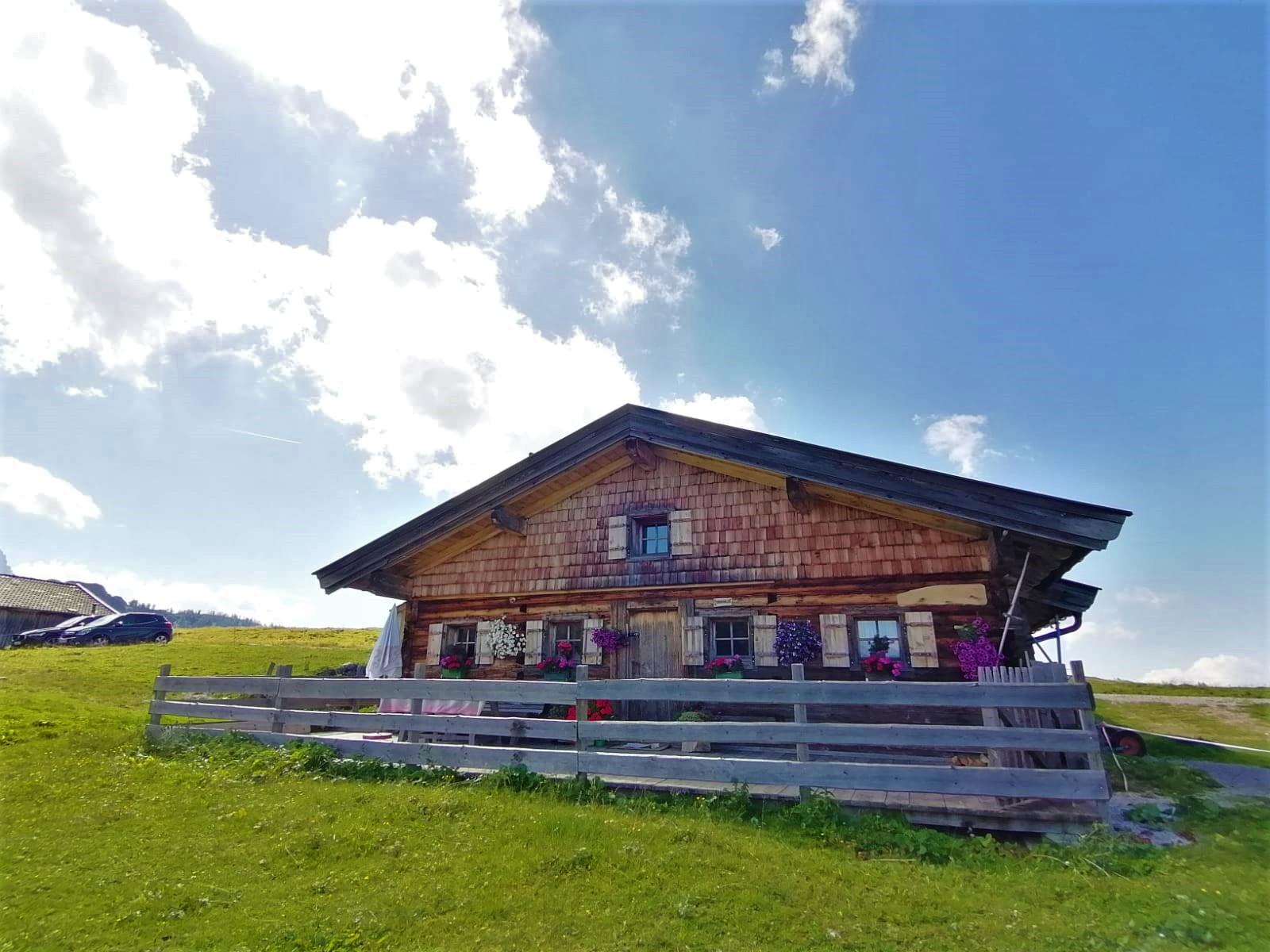 Maison de vacances Salzburg Lofer (2749293), Lofer, Pinzgau, Salzbourg, Autriche, image 1