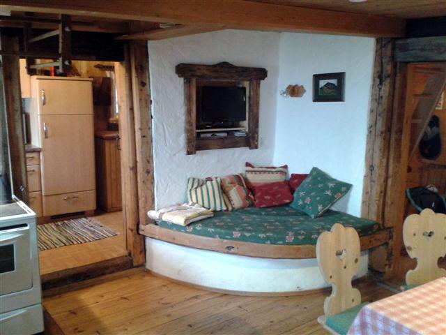 Maison de vacances Salzburg Lofer (2749293), Lofer, Pinzgau, Salzbourg, Autriche, image 12