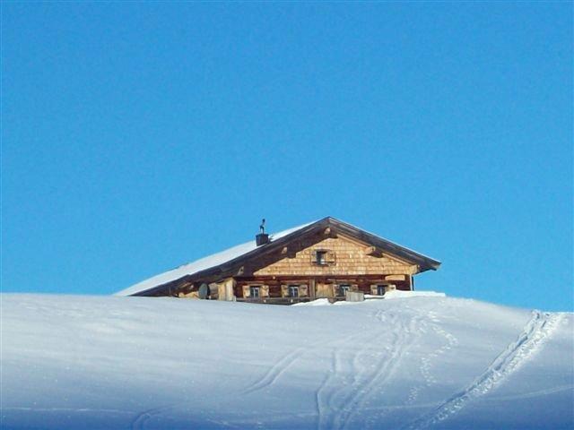 Maison de vacances Salzburg Lofer (2749293), Lofer, Pinzgau, Salzbourg, Autriche, image 2